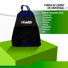 FUNDA DE TRANSPORTE UNIVERSAL UK