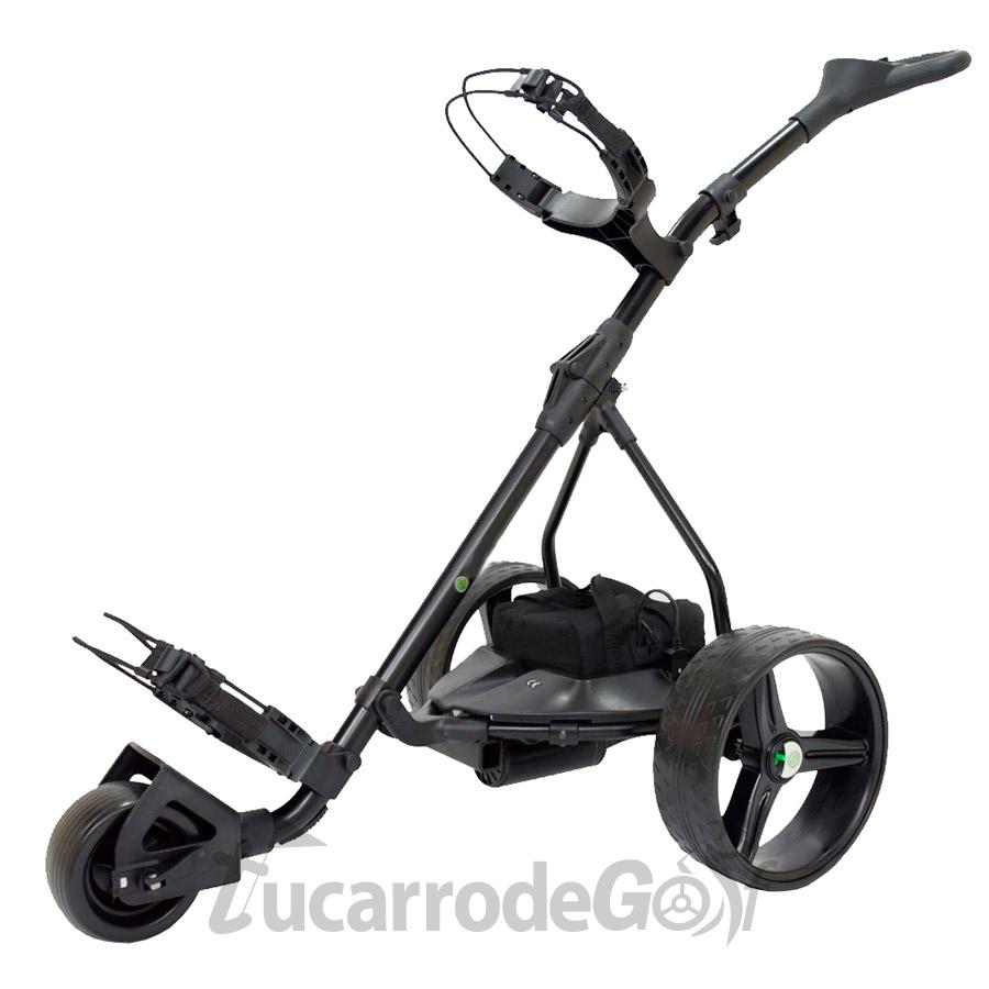 POWERBUG INFINITY Carro de golf eléctrico