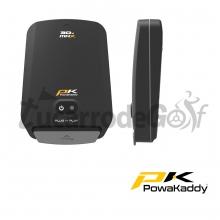POWAKADDY FX BATERIA LITIO (18 HOYOS ) Plug 'n' Play ? Modelo FX /  2020